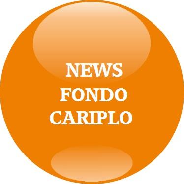 enorme inventario scarpe da ginnastica bel design FONDO PENSIONI CARIPLO – Apprezzabili i risultati del 2016 ...