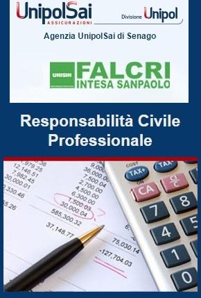 lassicurazione di responsabilit civile professionale