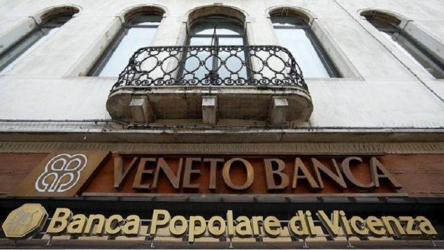 Primo Incontro Sull Acquisizione Delle Ex Banche Venete