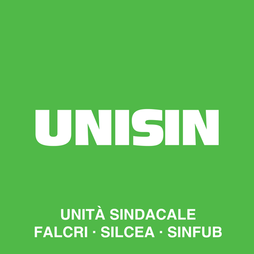 Falcri Intesa