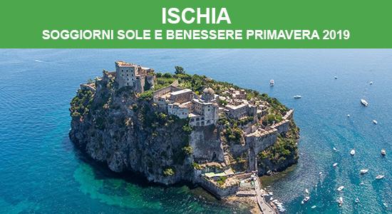 Ischia – Soggiorni Sole e Benessere Primavera 2019 | Falcri Intesa ...