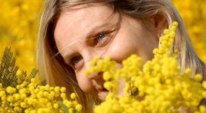 UNISIN Donne & Pari Opportunità: una Poesia per l'8 Marzo