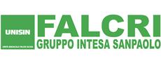 Falcri - Gruppo Intesa Sanpaolo